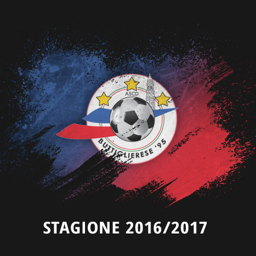 stagione 2016-16