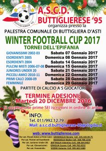 loc_t-winter-cup-2017